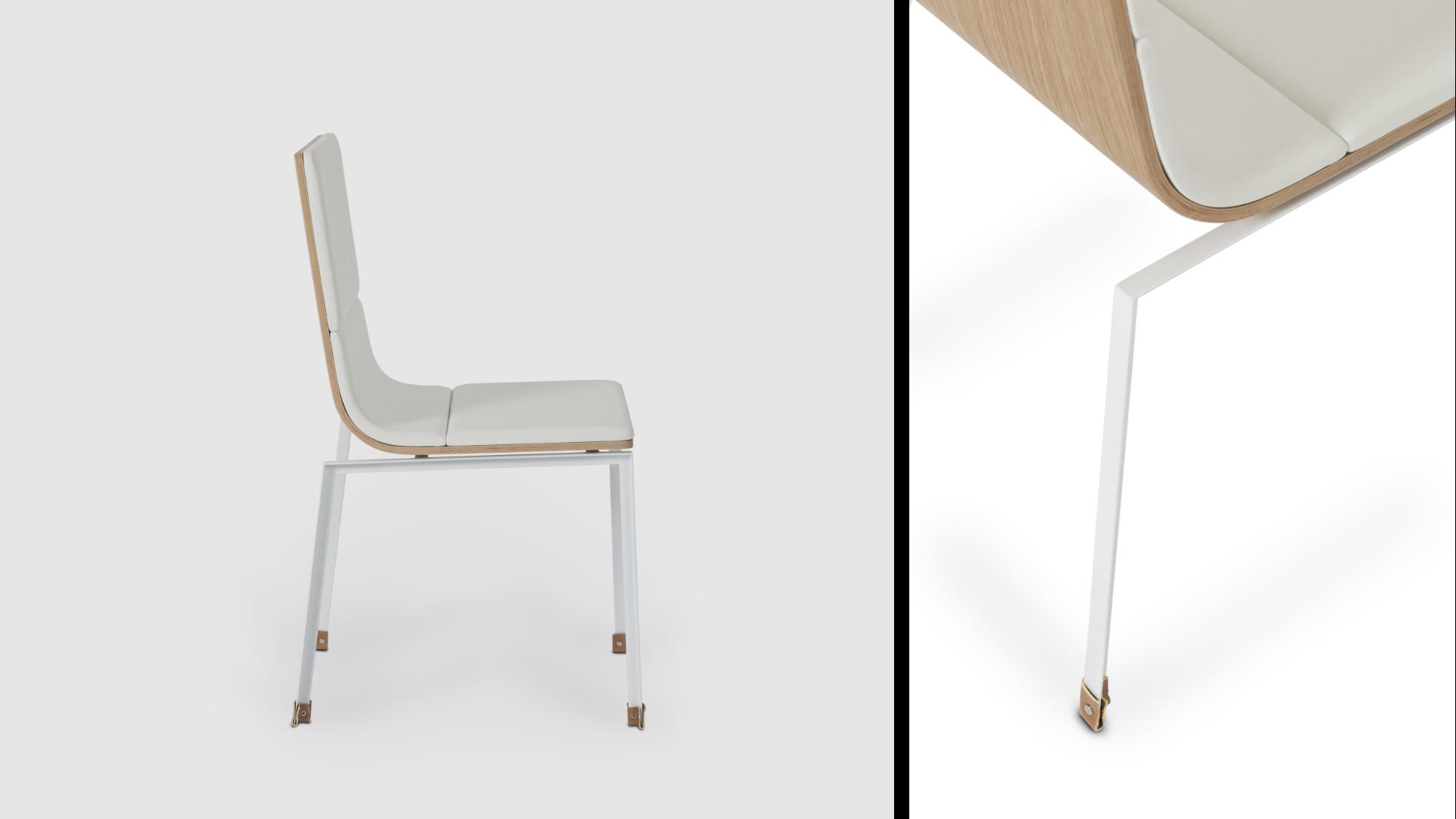 1_cadeira
